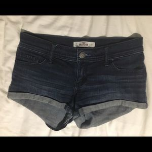 Hollister Shorts | Size 0